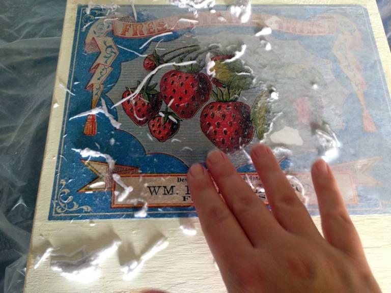 erdbeere10_8
