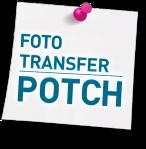 FTP_Zettel