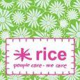 rice_logo