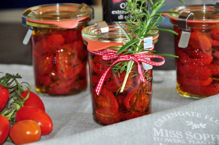 tomate6_DSC_0210