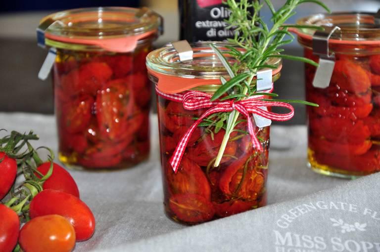 tomate9_DSC_0206