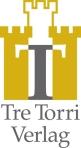 TTV_Logo_klein