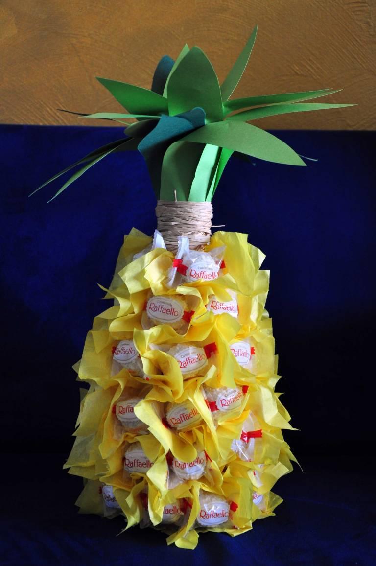 ananas2_DSC_0002