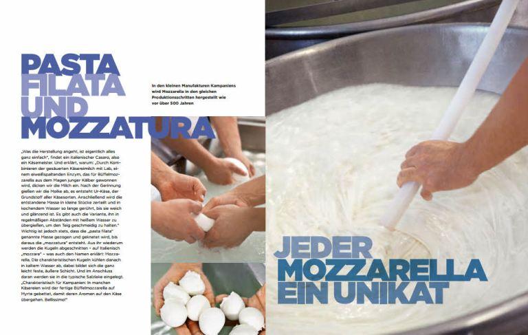 mozzarella1