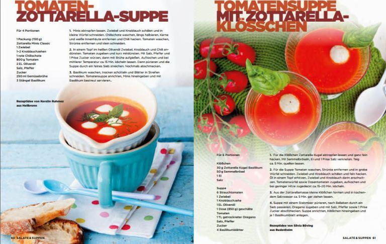 mozzarella4