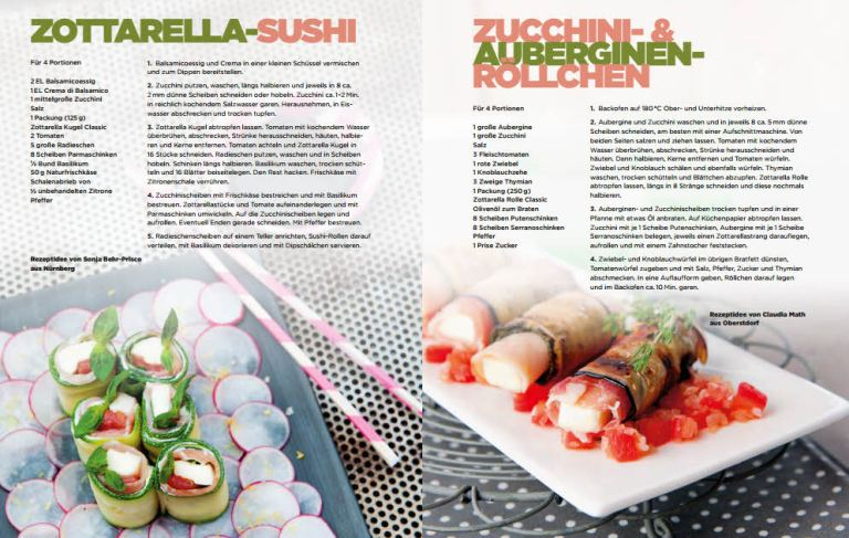 mozzarella5