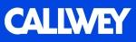 Callwey-Logo ohne