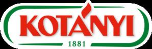 Kotanyi_logo2c_Schatten-1881 Kopie