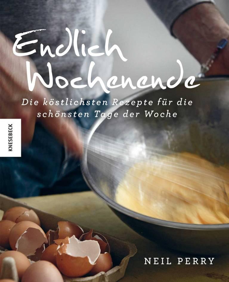 715-8_cover_endlich_wochenende-(RGB)