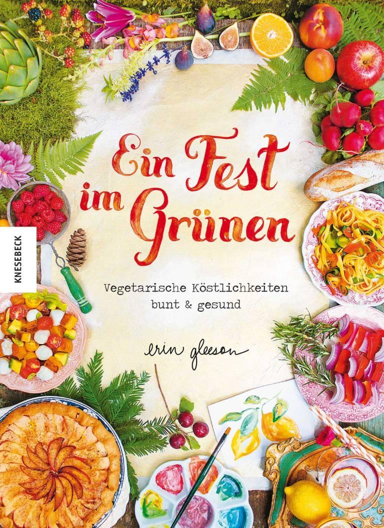 728-8_cover_ein-fest-im-gruenen-(RGB)