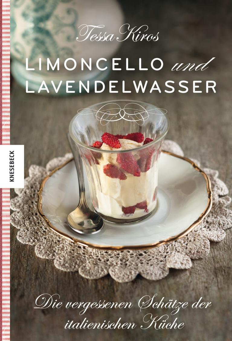 659_cover_limoncello-und-lavendelwasser (RGB)