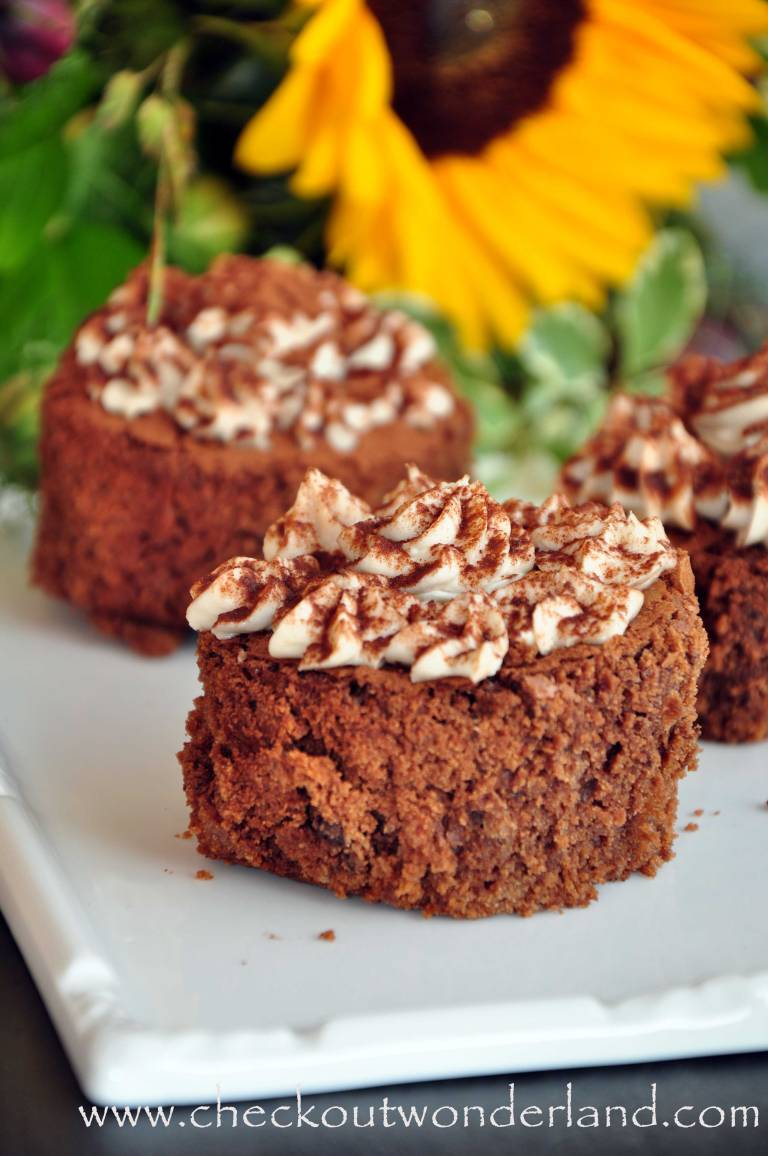 brownie_mit_maronicreme2_low