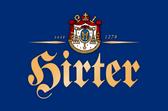 hirter_logo