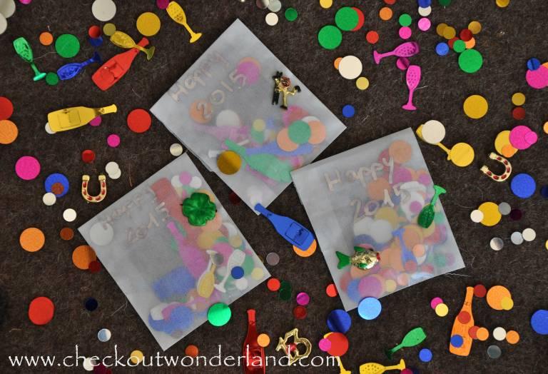 konfetti1_DSC_0040