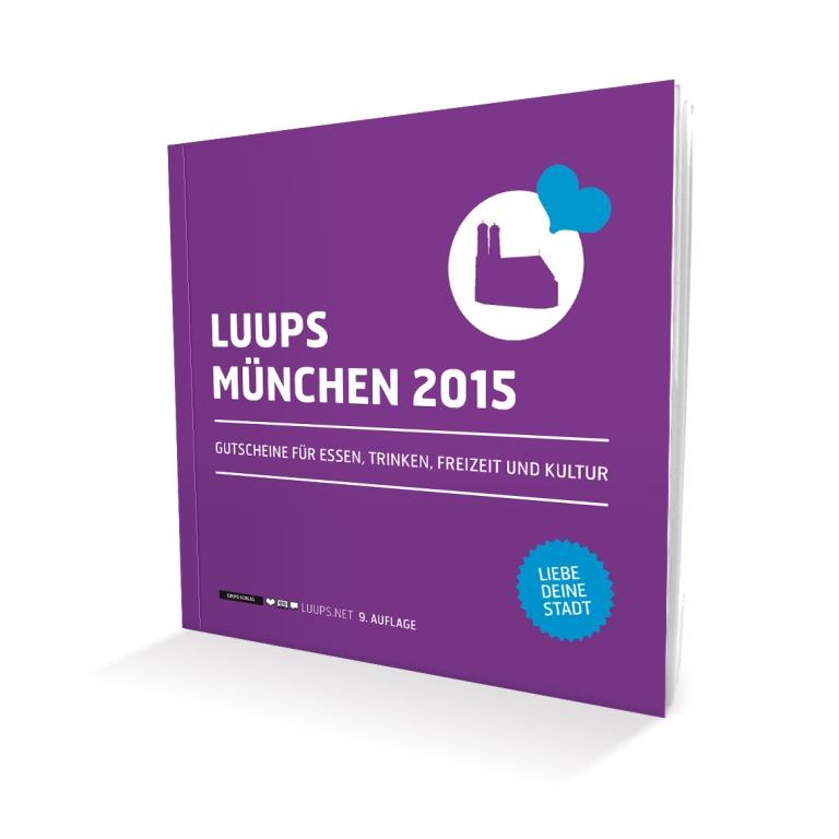 luups_15_3d_cover_u1_muenchen