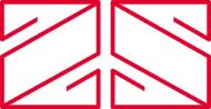 ZS_Logo_WEB_352x182