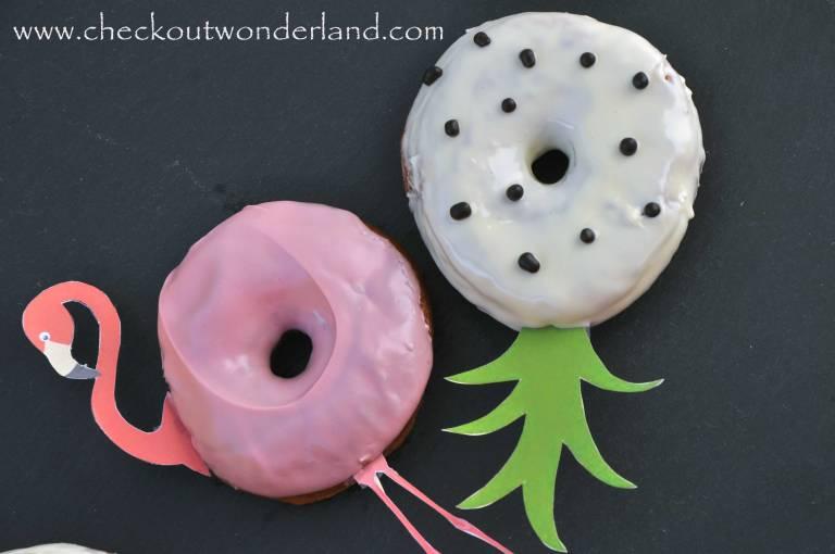 donut1_DSC_0053