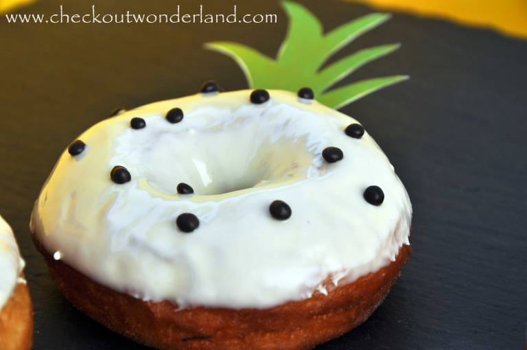 donut2_DSC_0049