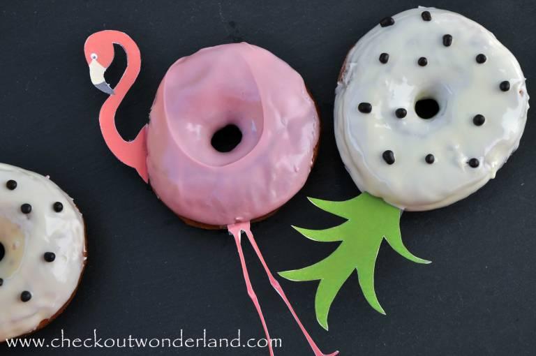 donut3_DSC_0031