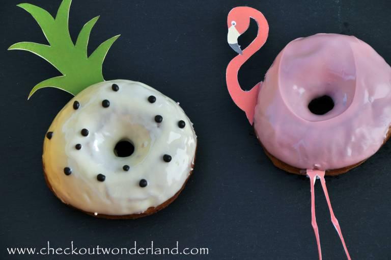 donut5_DSC_0017